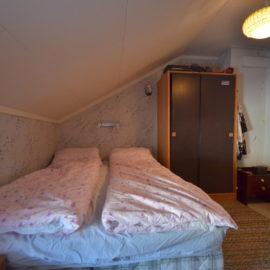 Bilde dobbeltrom